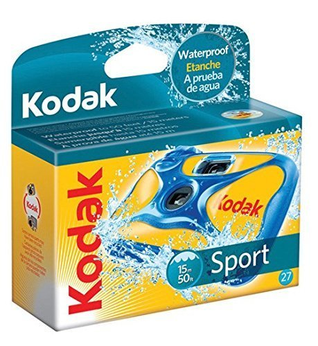 kodak-water-and-sport-camera-by-kodak