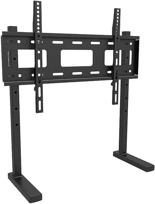 DN-table Base de Mesa Tablero de la Mesa de TV Soporte Adapta de ...