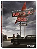Buy American Gods (season 1)