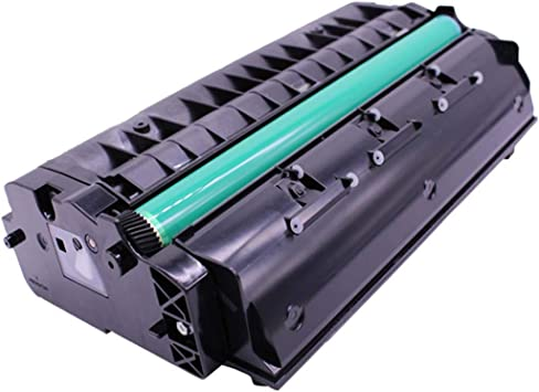 Compatible with Ricoh SP310C toner cartridge for Ricoh SP3 1 1 DNw//31 1 DN//SP3 1 1 SFN//SP31 1 SFNw//31OSFNw//SP310DNw//SP312SFNw//SP31 2DNw//SP320DN//320SN//320SFN//325DNw//SP325SFNw Laser Printer Toner Cartri