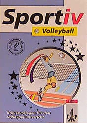 sportiv-volleyball-kopiervorlagen-fr-den-volleyballunterricht-klett-sportiv