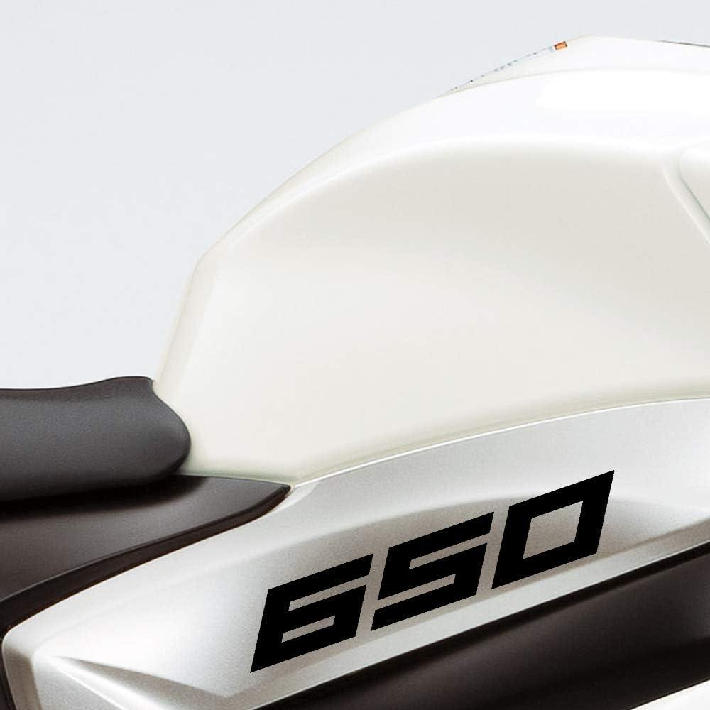 OTOM 4 Paddle Blade Puller Fan with Bracket Cover Shell Frame For HONDA KTM KAWASAKI SUZUKI YAMAHA Dirt Pit Bike Motorcycle ATV Quad Motocross Black Set