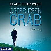 Ostfriesengrab | Klaus-Peter Wolf