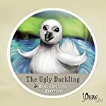 The Ugly Duckling: iDrawTales | Hans Christian Andersen