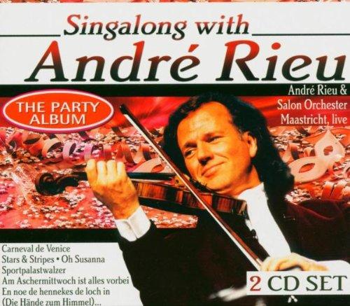 sing along symphonies - 9