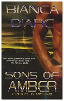 Sons of Amber