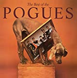 The Best of The Pogues (Vinyl)