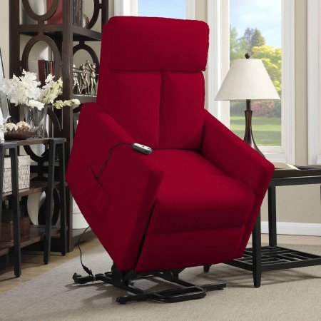 Amazon Fully Reclining Office Chair Office Chair Highback