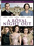 Royal Night Out [Import]