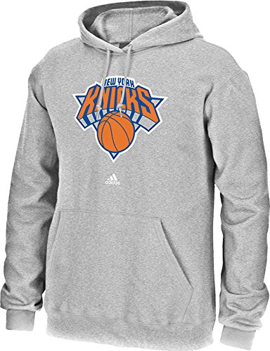new york knicks logo - 7