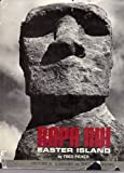 Rapa Nui, Fred Picker, 0846700212