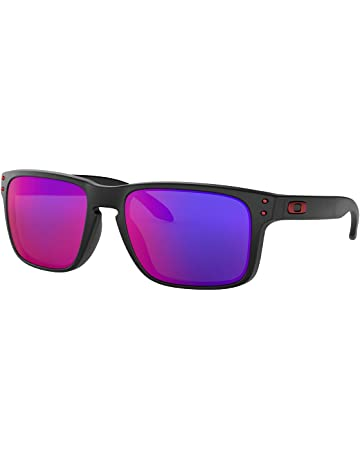 Amazon.com: Sports Sunglasses - Accessories: Sports & Outdoors