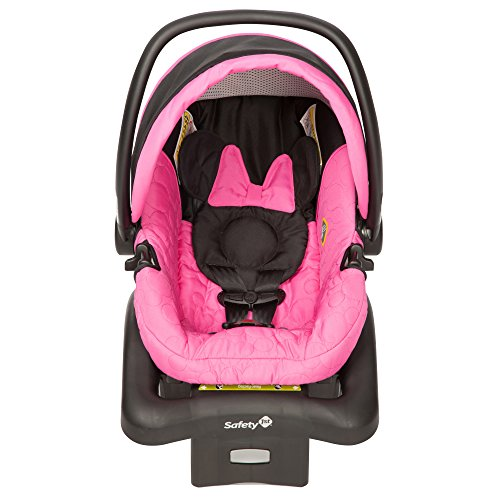 Buy baby travel systems pink
