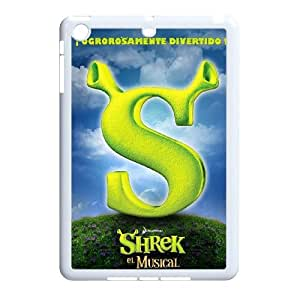 Cartoons Donkey Shrek Forever After for iPad Mini phone case ATR028898