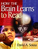 How the Brain Learns to Read 9781412906012