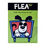 FleaTV | The Perfect Gift for Dogs DVD (Flea TV)