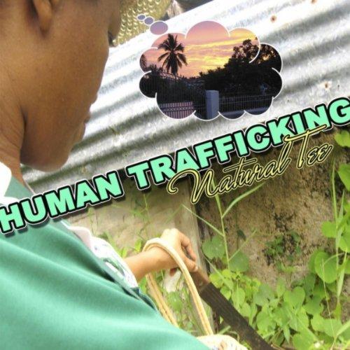 amazoncom human trafficking natural tee mp3 downloads