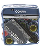 Conair Roller Magnetic Size Ea