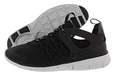 925d44f4bb12d Image Unavailable. Image not available for. Colour  Nike Womens Free  Viritous Running Shoes ...