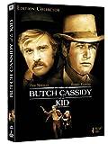 """Afficher """"Butch Cassidy et le Kid"""""""
