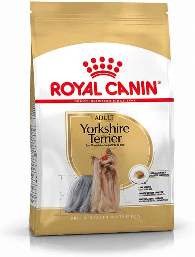 Royal Canin C-08602 S.N. Yorkshire 28 - 3 Kg