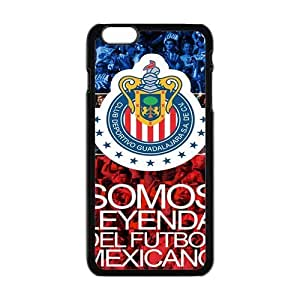 fashion case chivas de corazon cell phone case cover dM7pvpvvcqc for iphone 5s