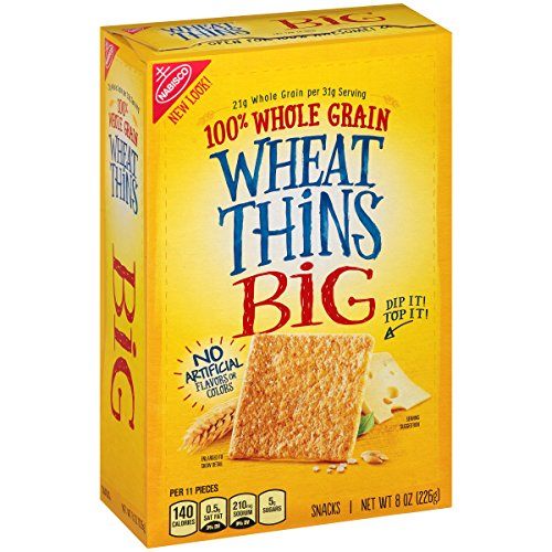 wheat-thins-crackers-big-8-ounce-box-pack-of-6packaging-may-vary