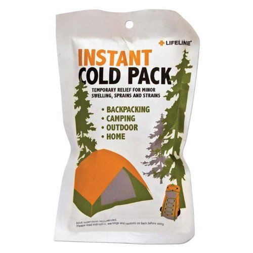lifeline-esm-instant-cold-pack-4-inch-x-7-inch-size
