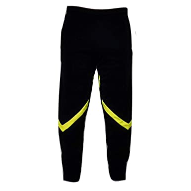 ZODOF Hombres Pantalones,Pantalones de cl/ásicos con Cordones para Hombres Bolsillos con Cremallera Pantalones de ch/ándal Deportivos