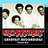 Greatest Recordings Vol. 1