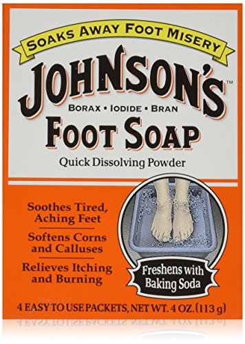 johnsons-foot-soap-4-count-3-pack4-oz-113-g