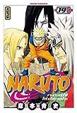 """Afficher """"Naruto n° 19"""""""