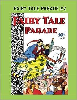 s last parade Ebook