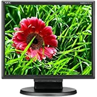 TouchSystems M11790R-UME 17 LED LCD Touchscreen Monitor - 4:3 - 5 ms - Resistive - 1280 x 1024 - 1,000:1 - 250 Nit - Speakers - DVI - USB - VGA - Black - RoHS, ENERGY STAR - 3 Year