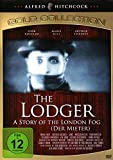 The Lodger [Import anglais]