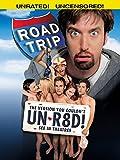 Road Trip unr8d