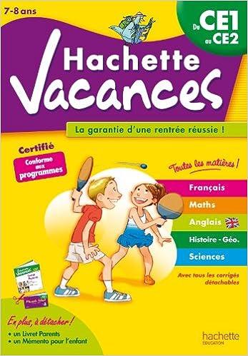 Cahiers De Vacances Tout Le T 233 L 233 Chargement D Ebook