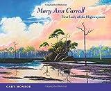 Mary Ann Carroll, Gary Monroe, 0813049695