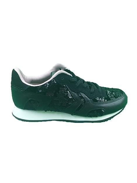 Converse Lifestyle Thunderbolt Ox, Zapatillas para Mujer: Amazon.es: Zapatos y complementos