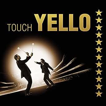 Touch Yello (Deluxe) de Yello en Amazon Music - Amazon.es