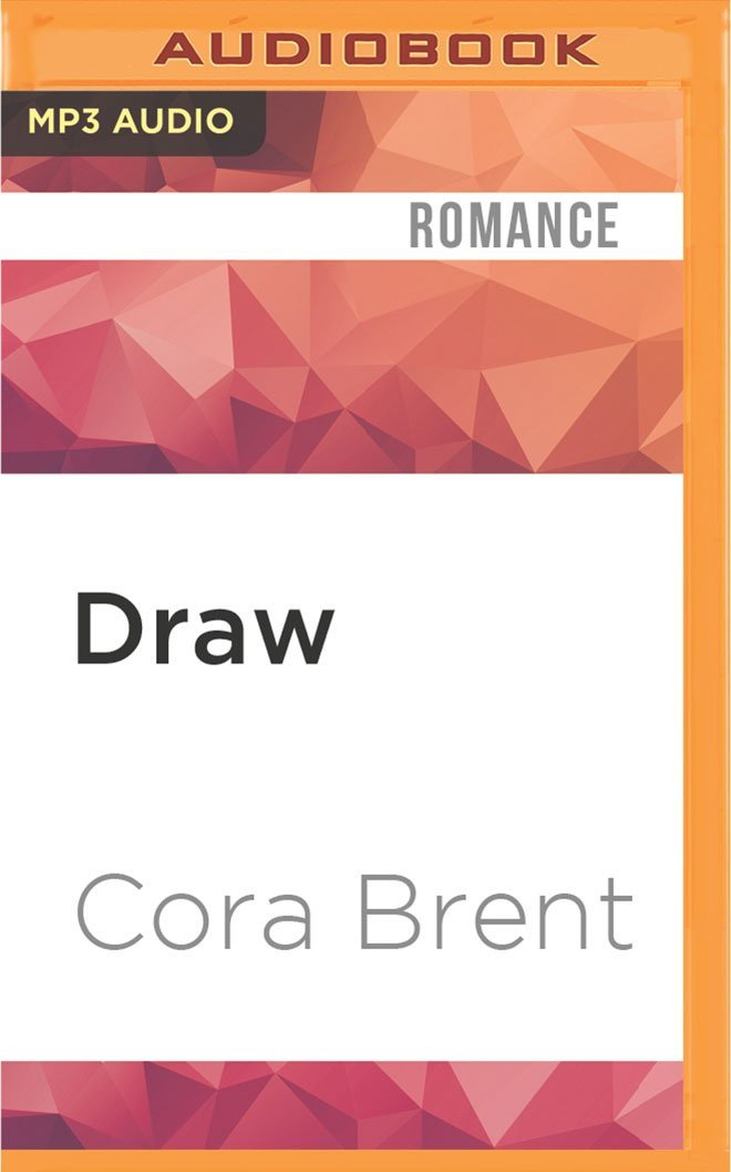 Draw (Gentry Boys) PDF