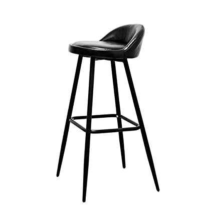 Pleasing Amazon Com Barstool Bar Chair Modern Fashion Bar Chair Uwap Interior Chair Design Uwaporg