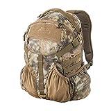 Helikon-Tex Urban Line, Raider Backpack Kryptek Highlander