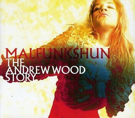 malfunkshun the andrew wood story
