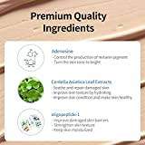 Premium Beauty Balm, OxygenCeuticals Intensive