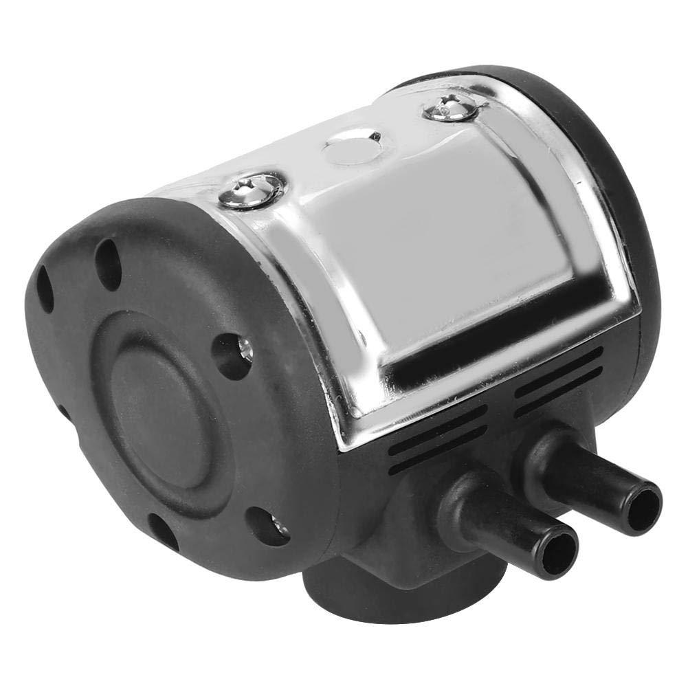 5* Pneumatic Pulsator L80 for Cow Milker Milking Machine Dairy Farm Milker UPS