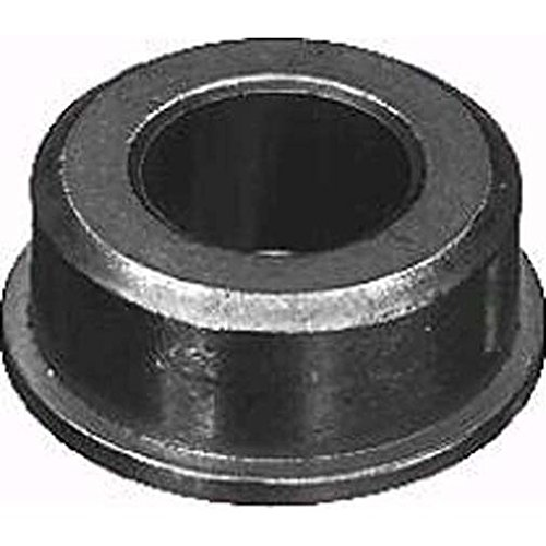 BUSHING 42067 FOR AMF/DYNAMARK/NOMA 39979 532009040 9040H OREGON 45-079 (item_by#ozark_sales; -