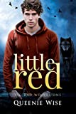 Little Red (Big Bad Wolves Book One)