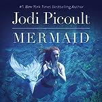 Mermaid | Jodi Picoult