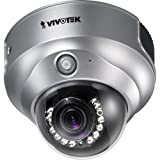 Cheap Vivotek FD8161 Surveillance/Network Camera Color – CMOS – Cable